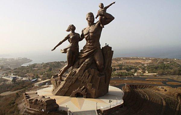 Senegal-Tour-Africa-Overland-Tour-Travel