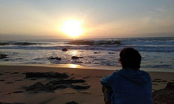 West-Africa-Overland-Tour-Morocco-Mauritania-Senegal