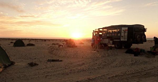 Overland-Africa-Tour-Senegal-Western-Sahara-Morocco